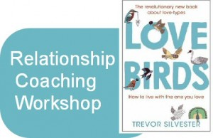 relationship workshop icon